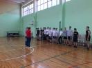21 ноября в рамках мероприятий допризывной молодежи был проведен спортивный праздник «Школьный фестиваль ГТО»_1