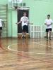 21 ноября в рамках мероприятий допризывной молодежи был проведен спортивный праздник «Школьный фестиваль ГТО»_2