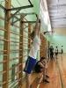 21 ноября в рамках мероприятий допризывной молодежи был проведен спортивный праздник «Школьный фестиваль ГТО»_4