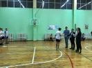 15 февраля в большом спортивном зале прошел спортивный праздник  «А ну – ка, парни!»_1