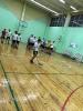 15 февраля в большом спортивном зале прошел спортивный праздник  «А ну – ка, парни!»_3