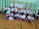 27 октября в большом спортивном зале прошла спортивная игра для учащихся 5-х классов гимназии «Перестрелка»_5