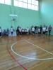 27 октября в большом спортивном зале прошла спортивная игра для учащихся 5-х классов гимназии «Перестрелка»_7