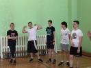 В рамках работы школьного спортивного клуба «Здоровая Нация»_10