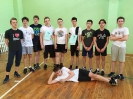 В рамках работы школьного спортивного клуба «Здоровая Нация»_11