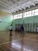 В рамках работы школьного спортивного клуба «Здоровая Нация»_1