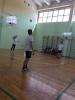 В рамках работы школьного спортивного клуба «Здоровая Нация»_2
