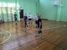 В рамках работы школьного спортивного клуба «Здоровая Нация»_3