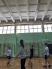 В рамках работы школьного спортивного клуба «Здоровая Нация»_4
