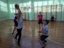 В рамках работы школьного спортивного клуба «Здоровая Нация»_5