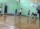 В рамках работы школьного спортивного клуба «Здоровая Нация»_6