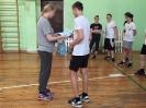 В рамках работы школьного спортивного клуба «Здоровая Нация»_7