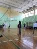 В рамках работы школьного спортивного клуба «Здоровая Нация»_8