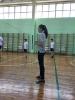 В рамках работы школьного спортивного клуба «Здоровая Нация»_9
