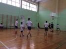 Турнир по баскетболу_10