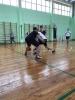 Турнир по баскетболу_1