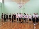 Турнир по баскетболу_2