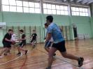 Турнир по баскетболу_3