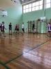 Турнир по баскетболу_4