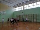 Турнир по баскетболу_6