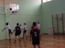 Турнир по баскетболу_7