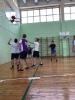 Турнир по баскетболу_8