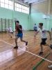 Турнир по баскетболу_9