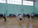 Девчонки показали командную игру, которая и помогла им одержать победы._10