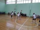 Девчонки показали командную игру, которая и помогла им одержать победы._12