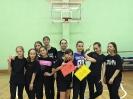 Девчонки показали командную игру, которая и помогла им одержать победы._13
