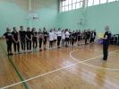 Девчонки показали командную игру, которая и помогла им одержать победы._1