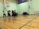 Девчонки показали командную игру, которая и помогла им одержать победы._2