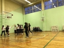 Девчонки показали командную игру, которая и помогла им одержать победы._3