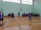 Девчонки показали командную игру, которая и помогла им одержать победы._4