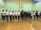 Девчонки показали командную игру, которая и помогла им одержать победы._7