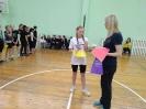 Девчонки показали командную игру, которая и помогла им одержать победы._8