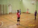 Волейбол (6 классы)