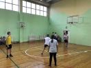 Традиционно в марте в рамках работы школьного спортивного клуба «Здоровая нация» прошел турнир по волейболу между командами юношей 8-х классов_1