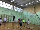 Традиционно в марте в рамках работы школьного спортивного клуба «Здоровая нация» прошел турнир по волейболу между командами юношей 8-х классов_5
