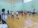 Районный этап Всероссийских соревнований «Веселые старты»_2