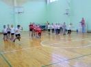 Районный этап Всероссийских соревнований «Веселые старты»_5