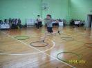 В  спортивном зале гимназии в апреле проходили спортивные мероприятия для учащихся 7  -х классов_10