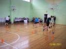 В  спортивном зале гимназии в апреле проходили спортивные мероприятия для учащихся 7  -х классов_11
