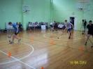 В  спортивном зале гимназии в апреле проходили спортивные мероприятия для учащихся 7  -х классов_12