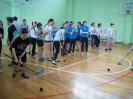 В  спортивном зале гимназии в апреле проходили спортивные мероприятия для учащихся 7  -х классов_13