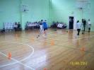 В  спортивном зале гимназии в апреле проходили спортивные мероприятия для учащихся 7  -х классов_14