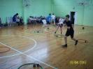 В  спортивном зале гимназии в апреле проходили спортивные мероприятия для учащихся 7  -х классов_16