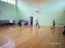 В  спортивном зале гимназии в апреле проходили спортивные мероприятия для учащихся 7  -х классов_3