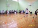 В  спортивном зале гимназии в апреле проходили спортивные мероприятия для учащихся 7  -х классов_4
