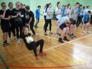 В  спортивном зале гимназии в апреле проходили спортивные мероприятия для учащихся 7  -х классов_6